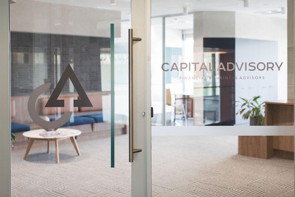 capital advisory, salter associates, accountants kingston, financial planner kingston, canberra accountant, canberra financial planner