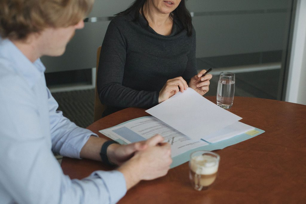 chartered accountant, capital advisory, canberra accountant, financial planning canberra